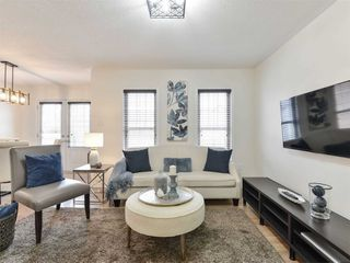 Photo 16: 27 Reichert Court in Milton: Willmont House (3-Storey) for sale : MLS®# W4971581