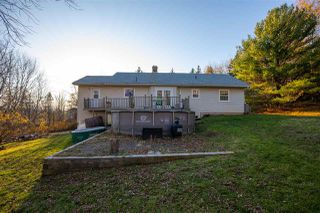 Photo 18: 30 Beech Brook Road in Ellershouse: 403-Hants County Residential for sale (Annapolis Valley)  : MLS®# 202023592