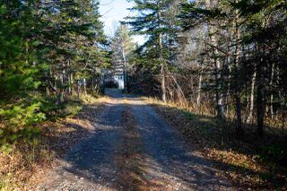 Photo 19: 30 Beech Brook Road in Ellershouse: 403-Hants County Residential for sale (Annapolis Valley)  : MLS®# 202023592
