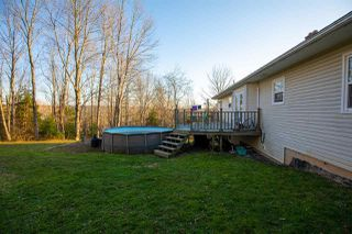 Photo 17: 30 Beech Brook Road in Ellershouse: 403-Hants County Residential for sale (Annapolis Valley)  : MLS®# 202023592
