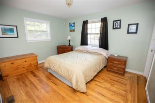 Photo 12: 30 Beech Brook Road in Ellershouse: 403-Hants County Residential for sale (Annapolis Valley)  : MLS®# 202023592
