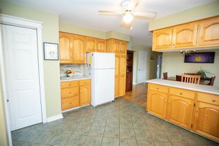 Photo 11: 30 Beech Brook Road in Ellershouse: 403-Hants County Residential for sale (Annapolis Valley)  : MLS®# 202023592