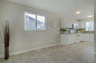 Photo 6: 132 Summerfield Close SW: Airdrie Detached for sale : MLS®# A1049034
