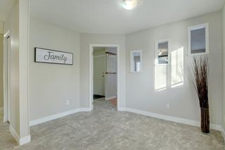 Photo 7: 132 Summerfield Close SW: Airdrie Detached for sale : MLS®# A1049034