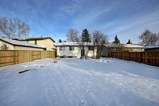 Photo 30: 132 Summerfield Close SW: Airdrie Detached for sale : MLS®# A1049034