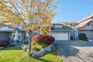 "Photo 2: 7043 201 Street in Langley: Willoughby Heights House for sale in ""JEFFRIES BROOK"" : MLS®# R2517755"