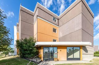 Main Photo: 401C 4455 Greenview Drive NE in Calgary: Greenview Apartment for sale : MLS®# A1052674