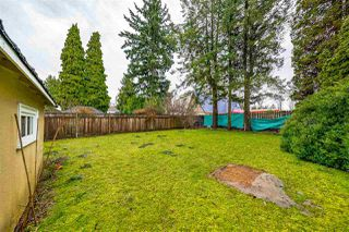 "Photo 8: 738 FIFTH Street in New Westminster: GlenBrooke North House for sale in ""GLENBROOKE NORTH"" : MLS®# R2528066"