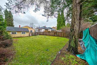 "Photo 7: 738 FIFTH Street in New Westminster: GlenBrooke North House for sale in ""GLENBROOKE NORTH"" : MLS®# R2528066"