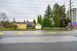 "Photo 17: 738 FIFTH Street in New Westminster: GlenBrooke North House for sale in ""GLENBROOKE NORTH"" : MLS®# R2528066"