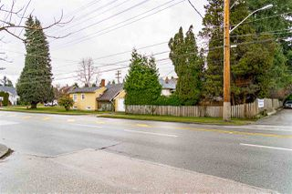 "Photo 19: 738 FIFTH Street in New Westminster: GlenBrooke North House for sale in ""GLENBROOKE NORTH"" : MLS®# R2528066"