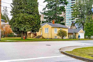 "Photo 16: 738 FIFTH Street in New Westminster: GlenBrooke North House for sale in ""GLENBROOKE NORTH"" : MLS®# R2528066"