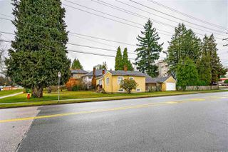 "Photo 13: 738 FIFTH Street in New Westminster: GlenBrooke North House for sale in ""GLENBROOKE NORTH"" : MLS®# R2528066"