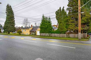 "Photo 18: 738 FIFTH Street in New Westminster: GlenBrooke North House for sale in ""GLENBROOKE NORTH"" : MLS®# R2528066"