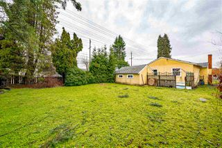 "Photo 6: 738 FIFTH Street in New Westminster: GlenBrooke North House for sale in ""GLENBROOKE NORTH"" : MLS®# R2528066"