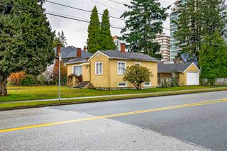 "Photo 14: 738 FIFTH Street in New Westminster: GlenBrooke North House for sale in ""GLENBROOKE NORTH"" : MLS®# R2528066"