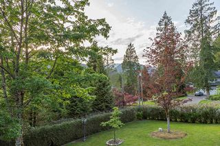 "Photo 30: 220 ALPINE Drive: Anmore House for sale in ""Anmore"" (Port Moody)  : MLS®# R2528454"