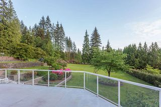 "Photo 31: 220 ALPINE Drive: Anmore House for sale in ""Anmore"" (Port Moody)  : MLS®# R2528454"