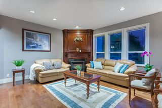 "Photo 12: 220 ALPINE Drive: Anmore House for sale in ""Anmore"" (Port Moody)  : MLS®# R2528454"