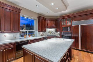 "Photo 9: 220 ALPINE Drive: Anmore House for sale in ""Anmore"" (Port Moody)  : MLS®# R2528454"