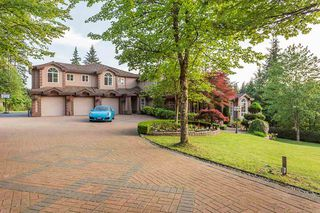 "Photo 21: 220 ALPINE Drive: Anmore House for sale in ""Anmore"" (Port Moody)  : MLS®# R2528454"