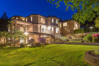 "Photo 37: 220 ALPINE Drive: Anmore House for sale in ""Anmore"" (Port Moody)  : MLS®# R2528454"