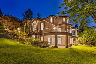 "Photo 38: 220 ALPINE Drive: Anmore House for sale in ""Anmore"" (Port Moody)  : MLS®# R2528454"