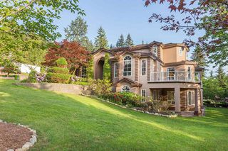 "Photo 26: 220 ALPINE Drive: Anmore House for sale in ""Anmore"" (Port Moody)  : MLS®# R2528454"