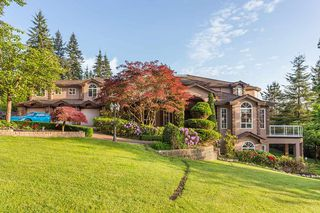 "Photo 25: 220 ALPINE Drive: Anmore House for sale in ""Anmore"" (Port Moody)  : MLS®# R2528454"