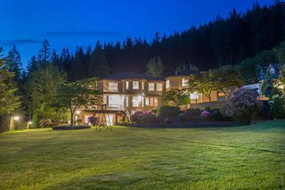 "Photo 36: 220 ALPINE Drive: Anmore House for sale in ""Anmore"" (Port Moody)  : MLS®# R2528454"