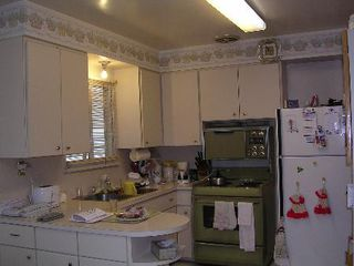 Photo 4: 2945 E 7th Ave Vancouver: House for sale (Renfrew VE)