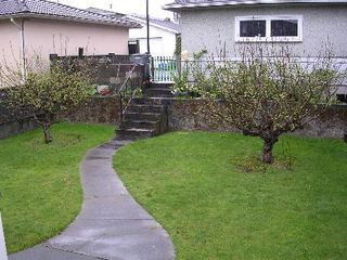 Photo 8: 2945 E 7th Ave Vancouver: House for sale (Renfrew VE)