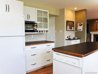 Photo 10: 1835 BRANT PLACE in COURTENAY: Z2 Courtenay East House for sale (Zone 2 - Comox Valley)  : MLS®# 600605