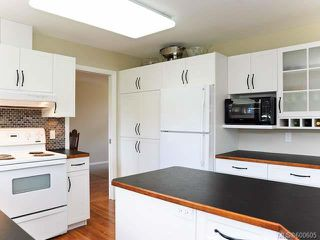 Photo 20: 1835 BRANT PLACE in COURTENAY: Z2 Courtenay East House for sale (Zone 2 - Comox Valley)  : MLS®# 600605