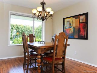 Photo 21: 1835 BRANT PLACE in COURTENAY: Z2 Courtenay East House for sale (Zone 2 - Comox Valley)  : MLS®# 600605