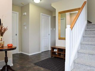 Photo 31: 1835 BRANT PLACE in COURTENAY: Z2 Courtenay East House for sale (Zone 2 - Comox Valley)  : MLS®# 600605
