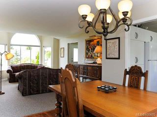 Photo 22: 1835 BRANT PLACE in COURTENAY: Z2 Courtenay East House for sale (Zone 2 - Comox Valley)  : MLS®# 600605