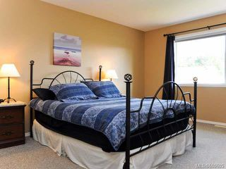 Photo 11: 1835 BRANT PLACE in COURTENAY: Z2 Courtenay East House for sale (Zone 2 - Comox Valley)  : MLS®# 600605
