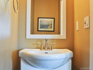Photo 30: 1835 BRANT PLACE in COURTENAY: Z2 Courtenay East House for sale (Zone 2 - Comox Valley)  : MLS®# 600605