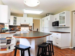 Photo 5: 1835 BRANT PLACE in COURTENAY: Z2 Courtenay East House for sale (Zone 2 - Comox Valley)  : MLS®# 600605