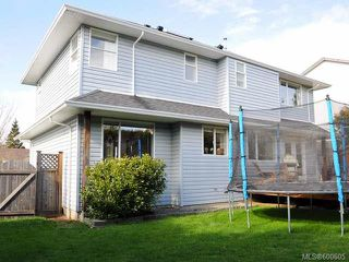 Photo 35: 1835 BRANT PLACE in COURTENAY: Z2 Courtenay East House for sale (Zone 2 - Comox Valley)  : MLS®# 600605