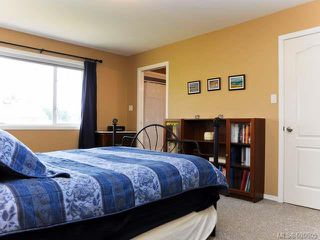 Photo 23: 1835 BRANT PLACE in COURTENAY: Z2 Courtenay East House for sale (Zone 2 - Comox Valley)  : MLS®# 600605
