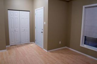 Photo 4: 535 PRITCHARD Avenue in Winnipeg: Residential for sale (Canada)  : MLS®# 1122771