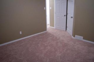 Photo 22: 535 PRITCHARD Avenue in Winnipeg: Residential for sale (Canada)  : MLS®# 1122771