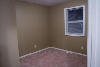 Photo 15: 535 PRITCHARD Avenue in Winnipeg: Residential for sale (Canada)  : MLS®# 1122771