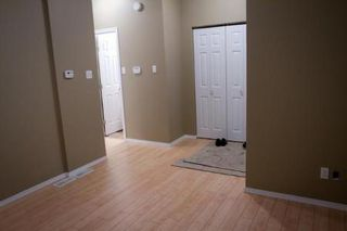 Photo 3: 535 PRITCHARD Avenue in Winnipeg: Residential for sale (Canada)  : MLS®# 1122771