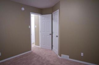 Photo 21: 535 PRITCHARD Avenue in Winnipeg: Residential for sale (Canada)  : MLS®# 1122771