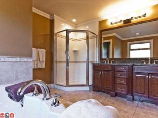 Photo 7: 14021 34A Avenue in Surrey: Elgin Chantrell House for sale (South Surrey White Rock)  : MLS®# F1212139