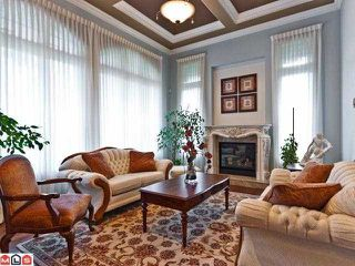 Photo 2: 14021 34A Avenue in Surrey: Elgin Chantrell House for sale (South Surrey White Rock)  : MLS®# F1212139
