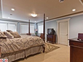 Photo 6: 14021 34A Avenue in Surrey: Elgin Chantrell House for sale (South Surrey White Rock)  : MLS®# F1212139
